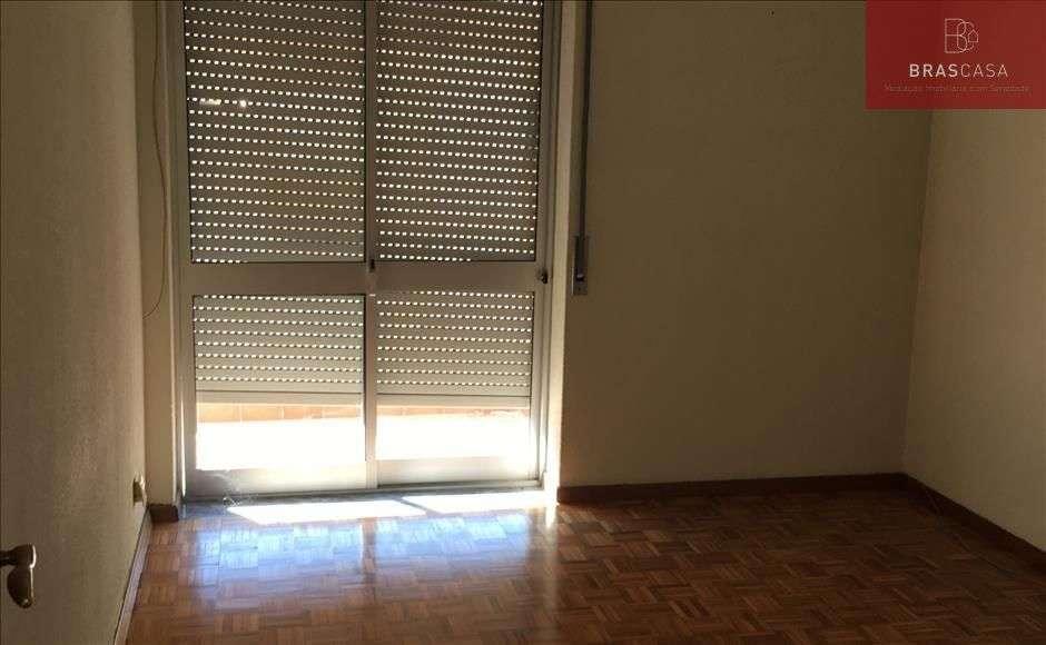 Apartamento para comprar, Nossa Senhora da Piedade, Ourém, Santarém - Foto 13