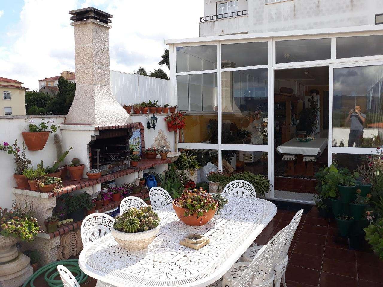 Apartamento para comprar, Turquel, Leiria - Foto 16