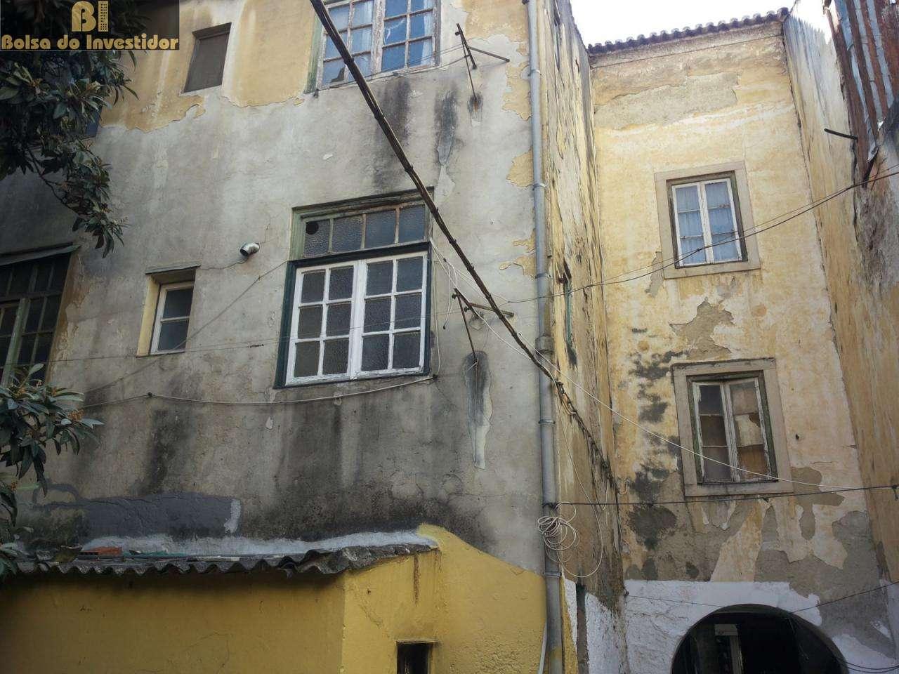 Prédio para comprar, Arroios, Lisboa - Foto 13