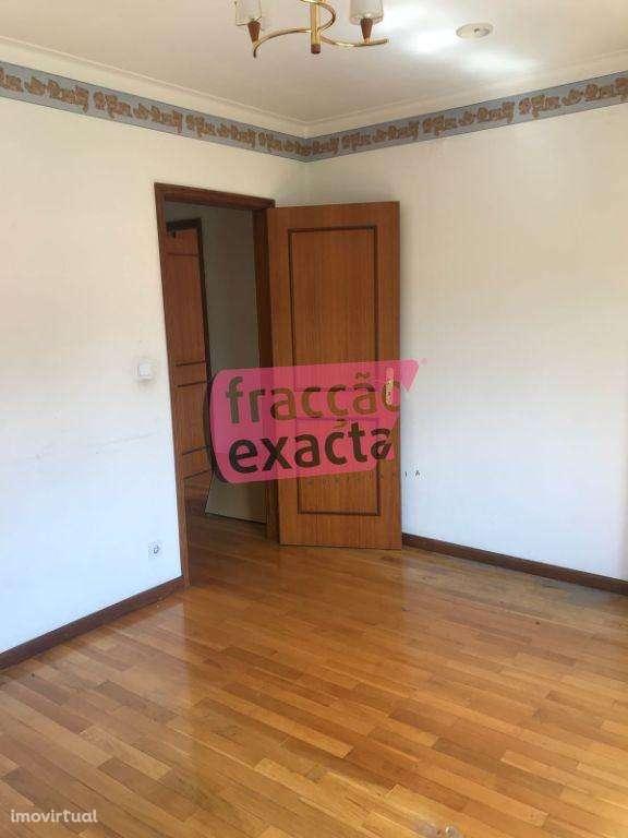 Apartamento para comprar, Baguim do Monte, Porto - Foto 6