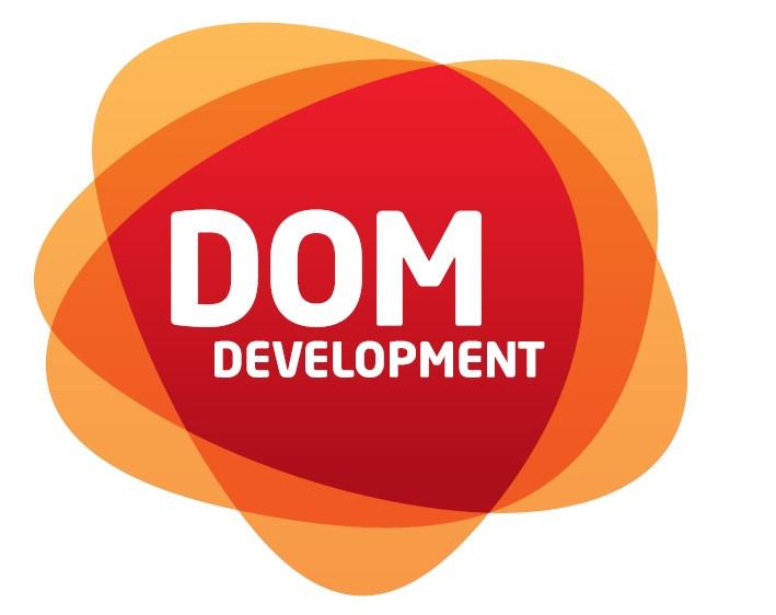 Dom Development Wrocław sp. z o.o.