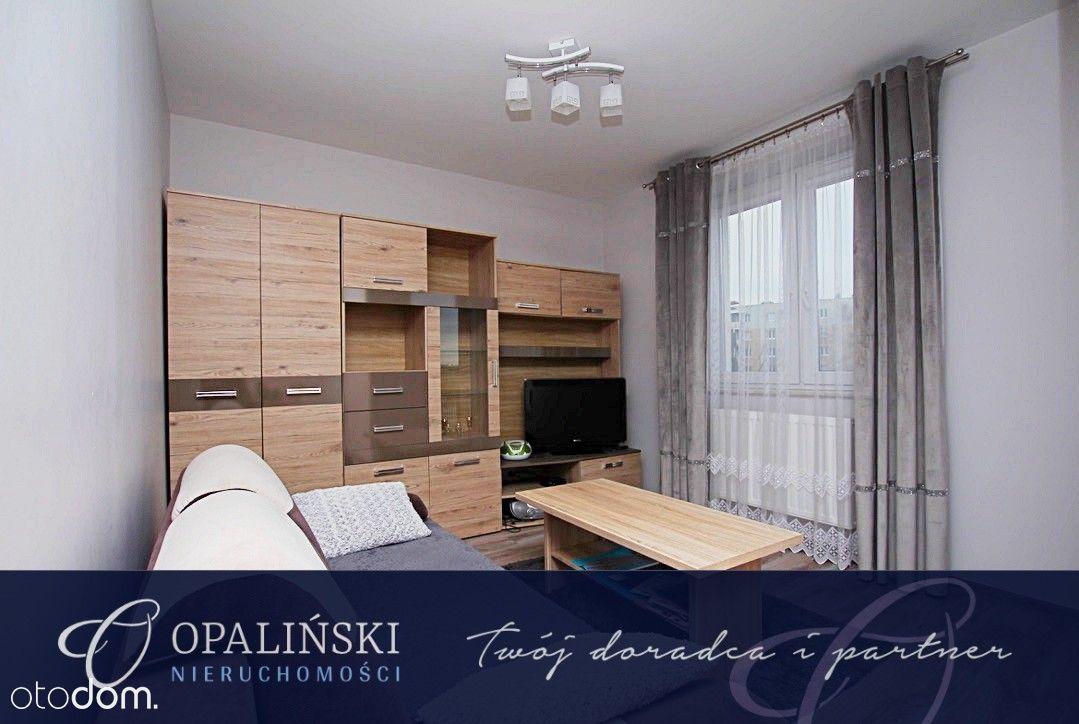 ☆ Nowoczesne Mieszkanie - 1 Piętro - Balkon ☆