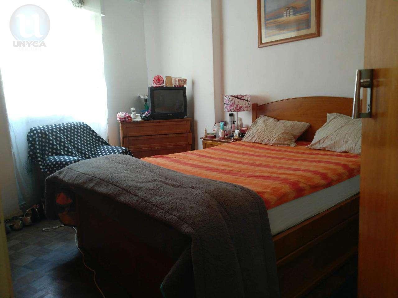 Apartamento para comprar, Águas Livres, Amadora, Lisboa - Foto 2