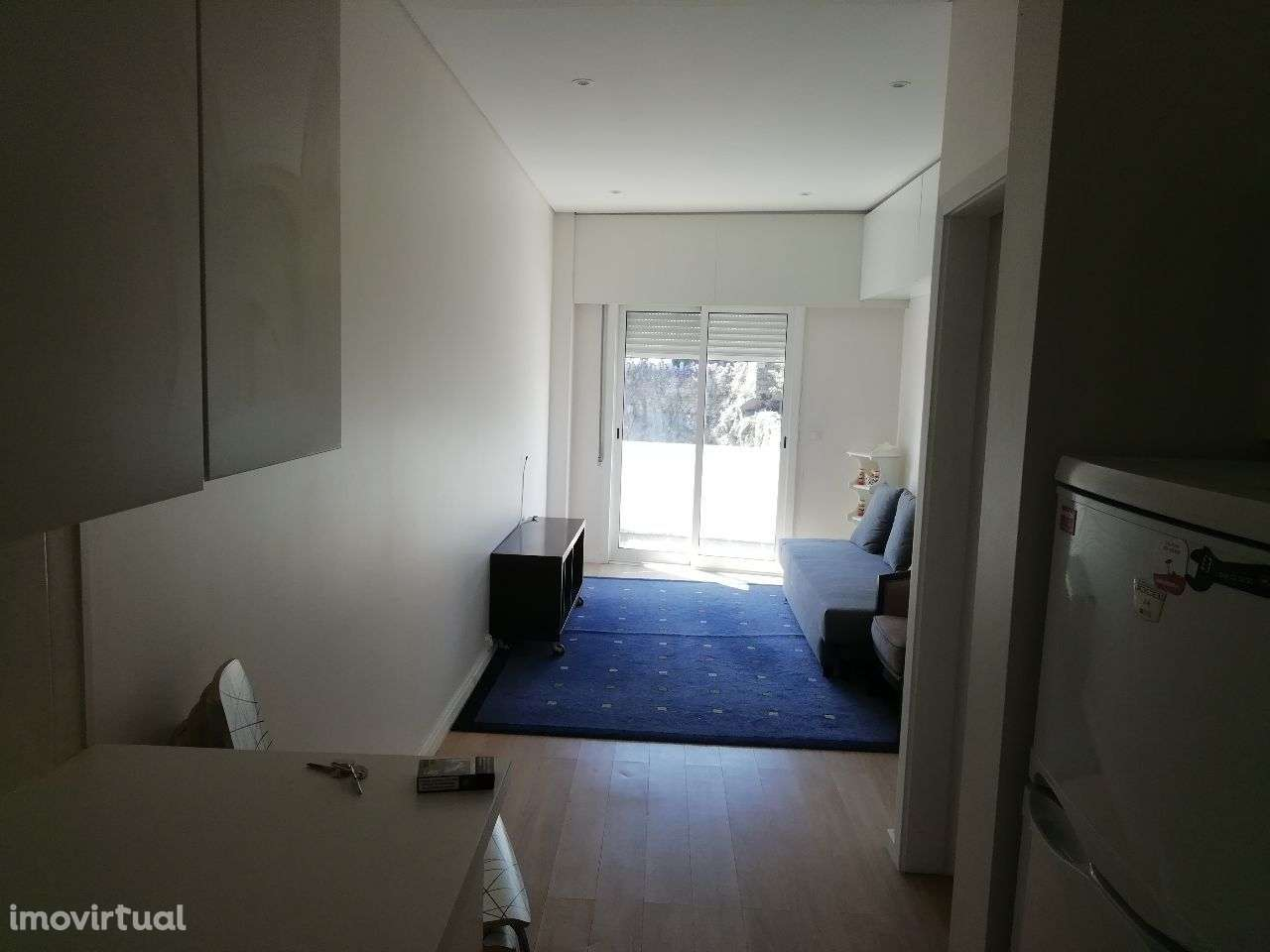 Apartamento para arrendar, Cedofeita, Santo Ildefonso, Sé, Miragaia, São Nicolau e Vitória, Porto - Foto 2