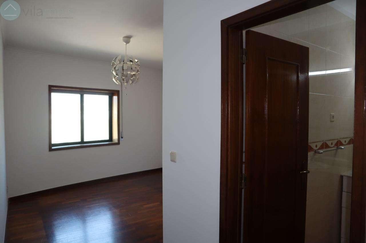 Apartamento para comprar, Mafamude e Vilar do Paraíso, Vila Nova de Gaia, Porto - Foto 3