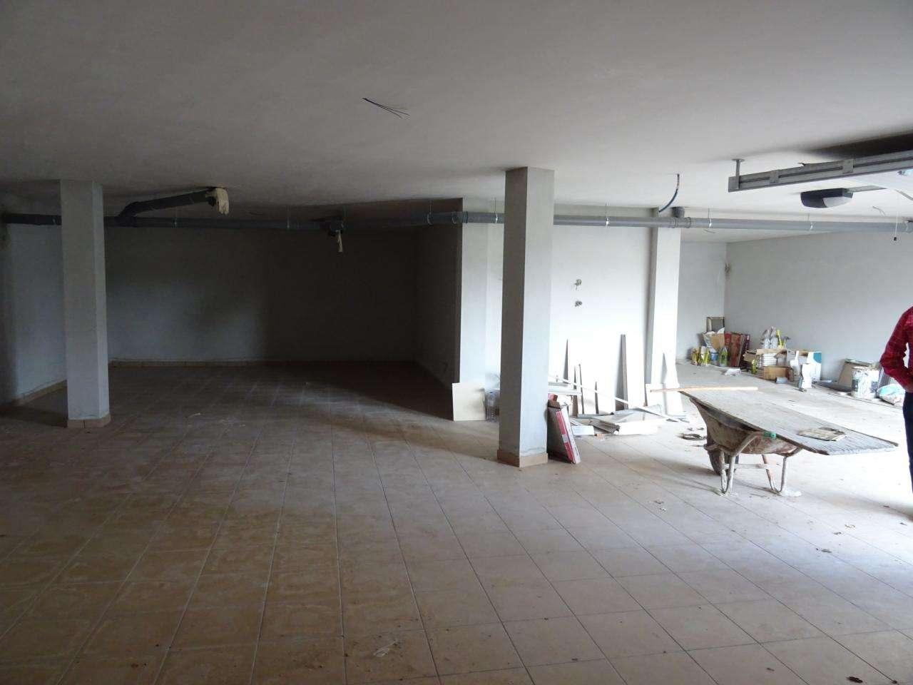 Moradia para comprar, São Martinho do Bispo e Ribeira de Frades, Coimbra - Foto 12