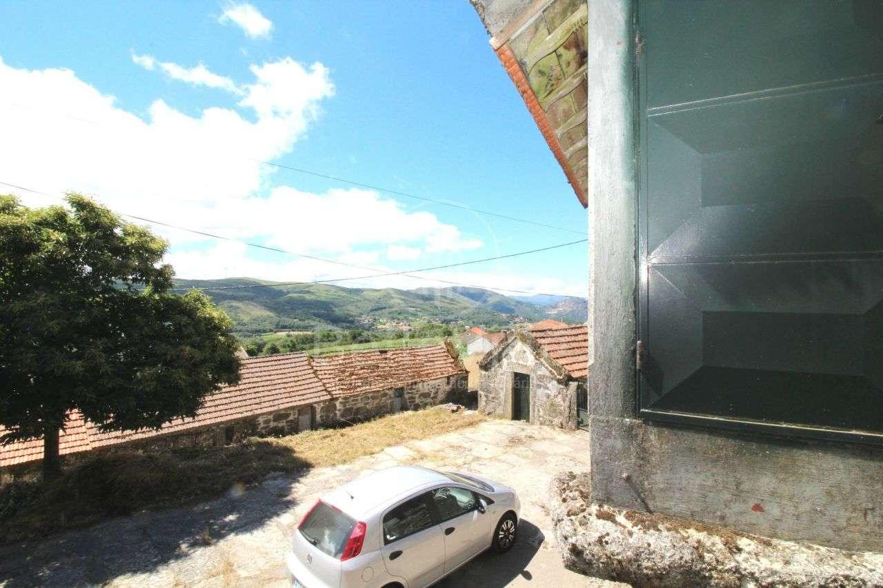 Moradia para comprar, Sezelhe e Covelães, Montalegre, Vila Real - Foto 10
