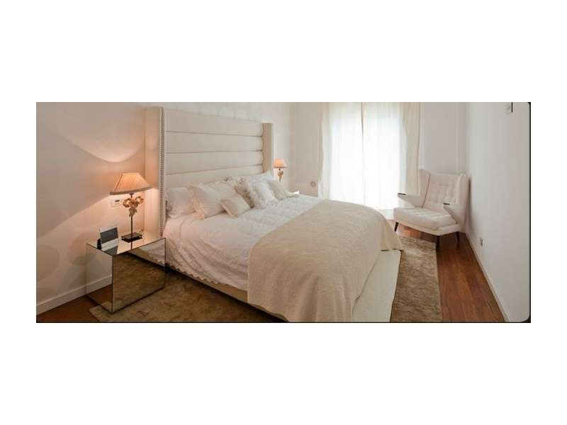 Apartamento para comprar, Olivais, Lisboa - Foto 45