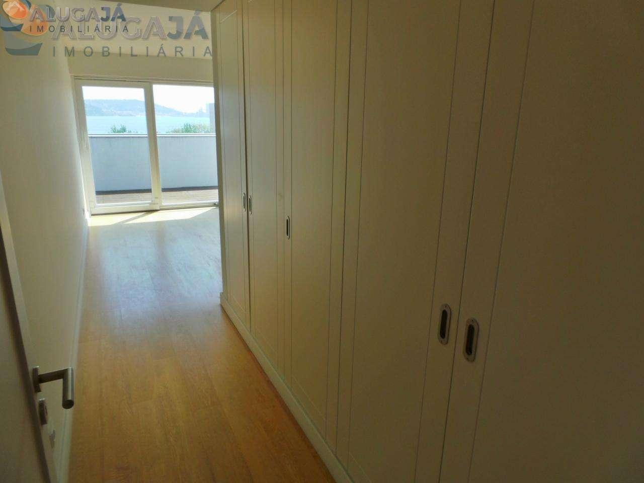 Apartamento para comprar, Belém, Lisboa - Foto 38