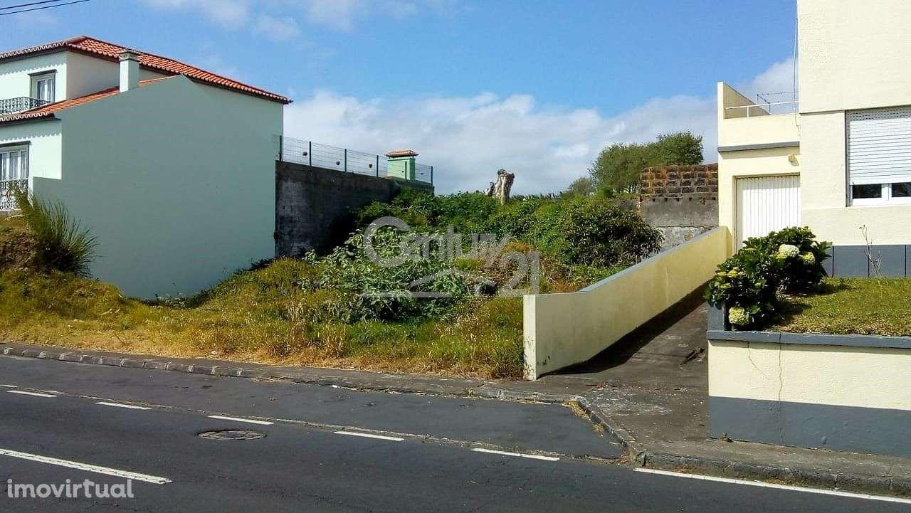 Terreno para comprar, Relva, Ponta Delgada, Ilha de São Miguel - Foto 2