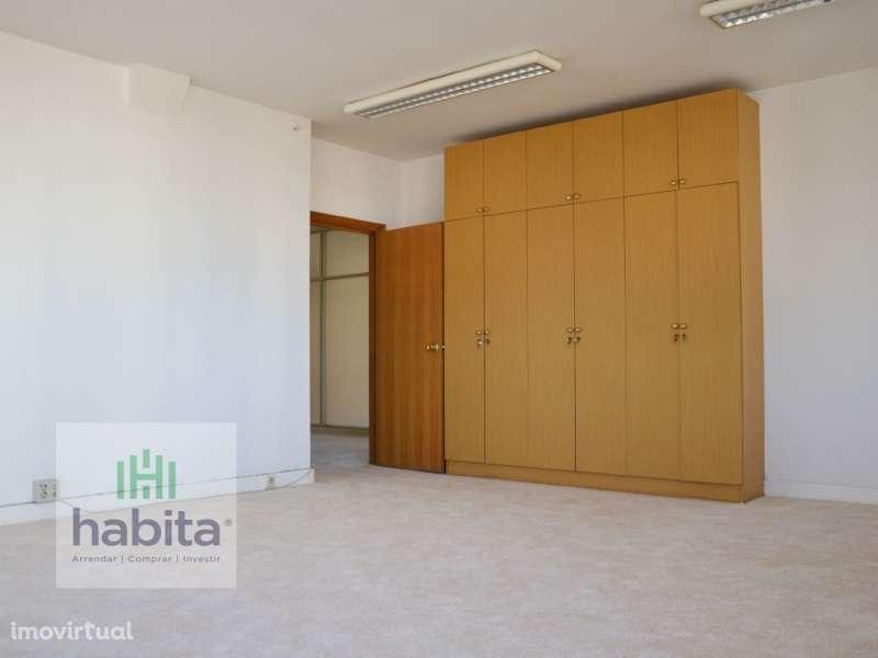 Escritório para arrendar, Belém, Lisboa - Foto 3