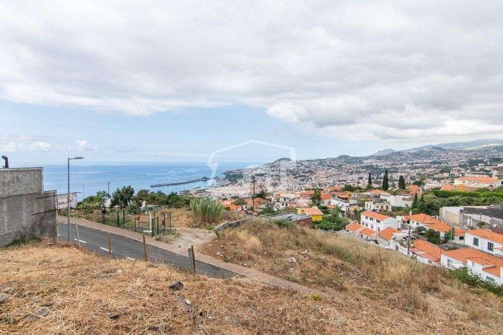 Terreno para comprar, São Martinho, Ilha da Madeira - Foto 13