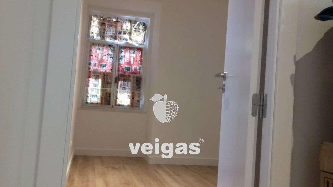 Apartamento para comprar, Arroios, Lisboa - Foto 12