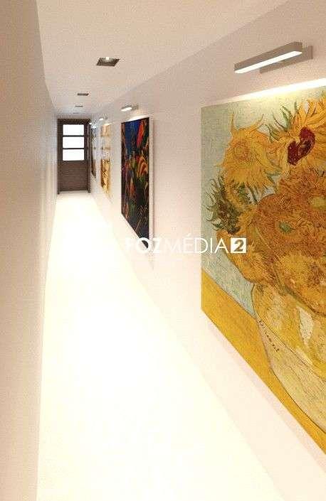 Apartamento para comprar, Coimbra (Sé Nova, Santa Cruz, Almedina e São Bartolomeu), Coimbra - Foto 10
