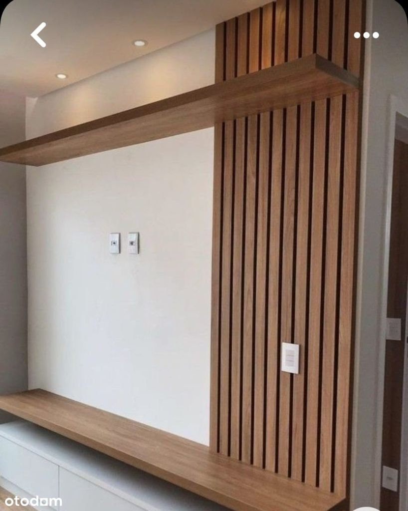 Przy Metrze 48 m2 - 3 pokoje po remoncie