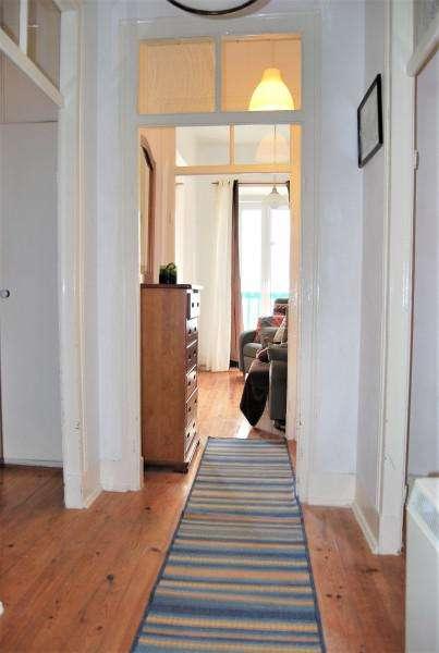 Apartamento para comprar, Nazaré - Foto 7