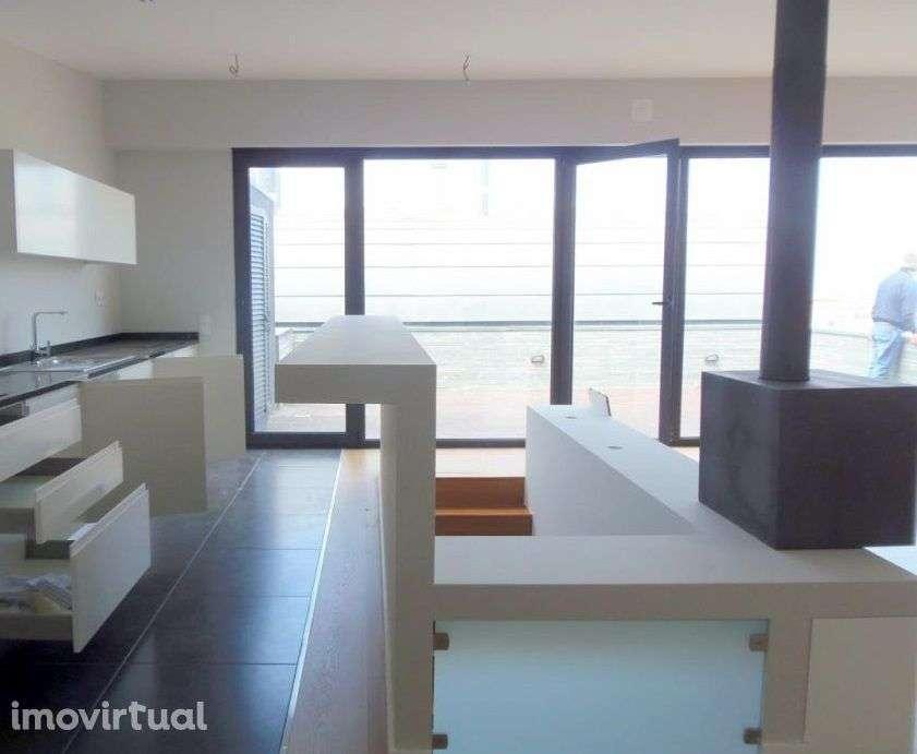 Apartamento para comprar, Apúlia e Fão, Esposende, Braga - Foto 4