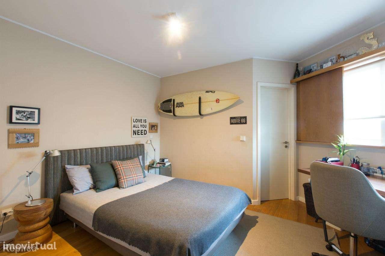 Apartamento para comprar, Matosinhos e Leça da Palmeira, Porto - Foto 27