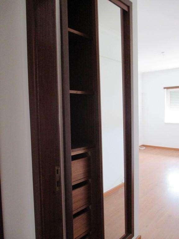 Apartamento para comprar, Fernão Ferro, Setúbal - Foto 11
