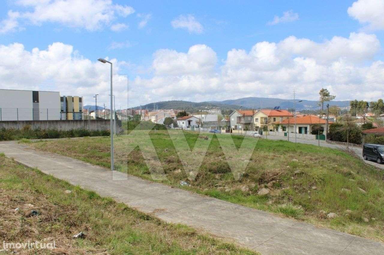 Terreno para comprar, Arcozelo, Braga - Foto 11