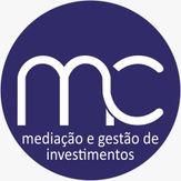 Promotores Imobiliários: MOINHO DA COLINA MEDIAÇAO E GESTAO DE INVESTIMENTO LDA - Cascais e Estoril, Cascais, Lisboa