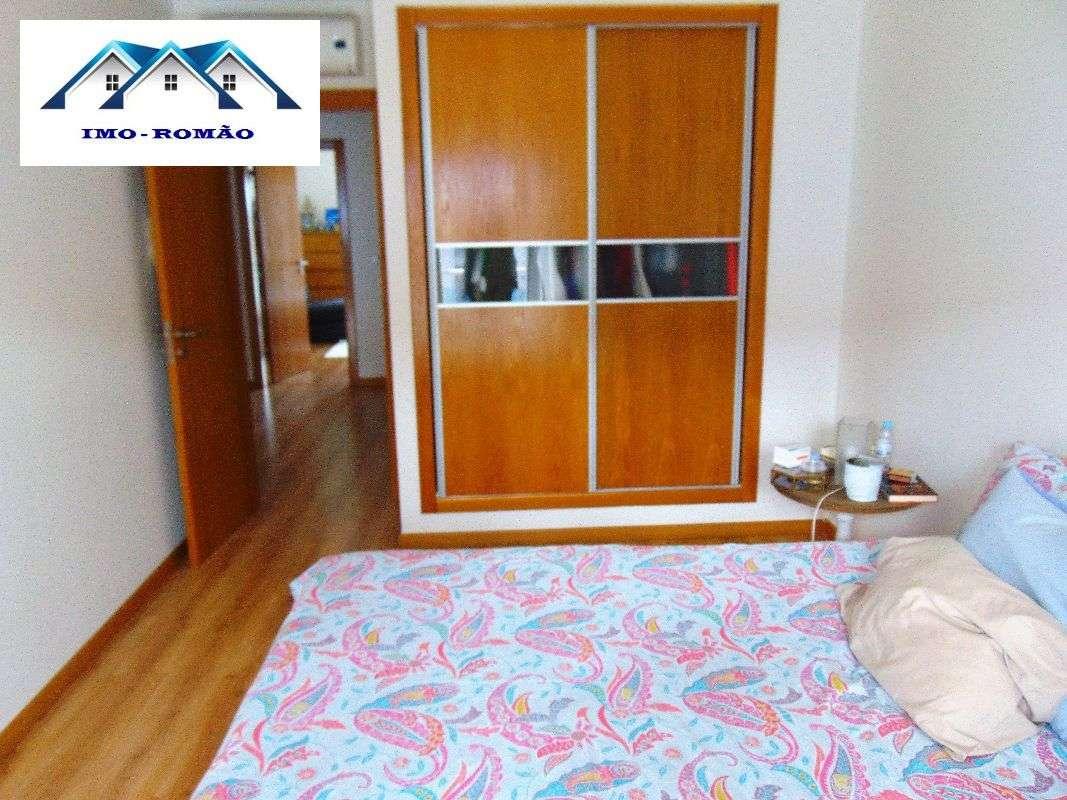 Moradia para comprar, Atalaia e Alto Estanqueiro-Jardia, Montijo, Setúbal - Foto 8