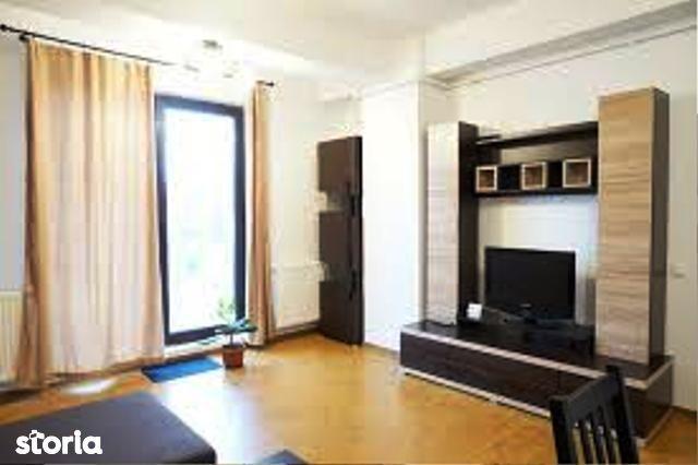 Apartament 2 cam, Direct Dez, Comision 0%, 8 min Metrou