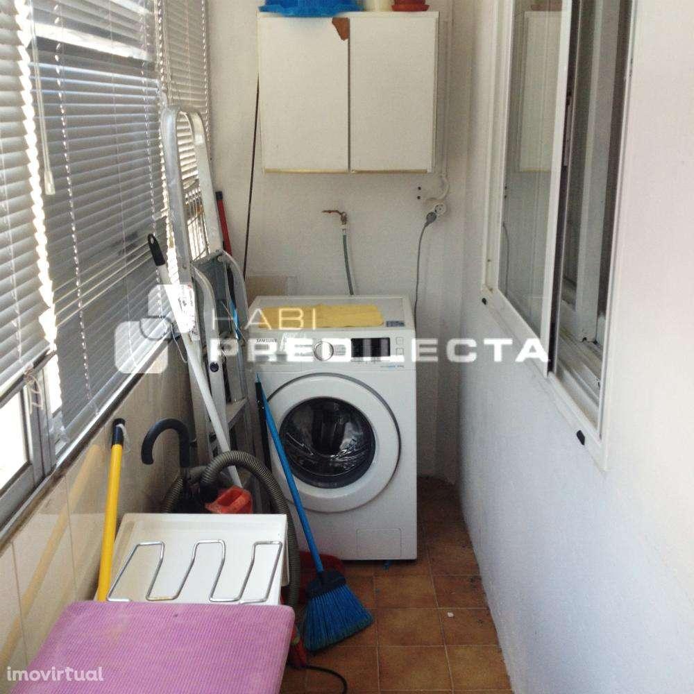 Apartamento para arrendar, Paranhos, Porto - Foto 8