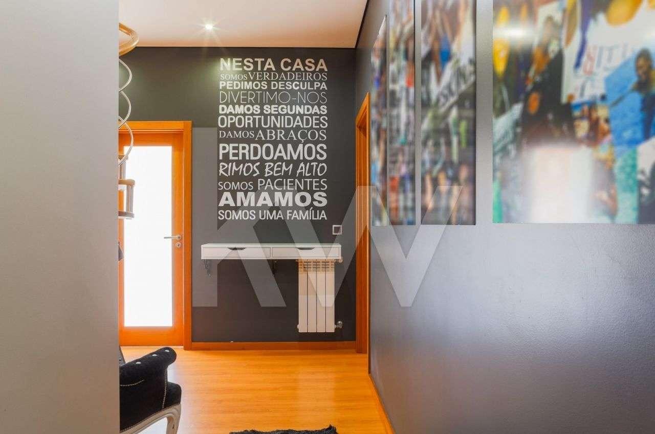 Apartamento para comprar, Custóias, Leça do Balio e Guifões, Matosinhos, Porto - Foto 5