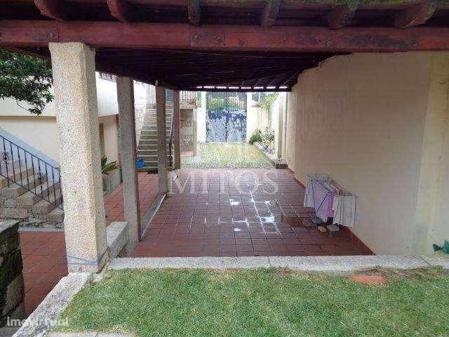 Quintas e herdades para comprar, Vila Franca, Viana do Castelo - Foto 37