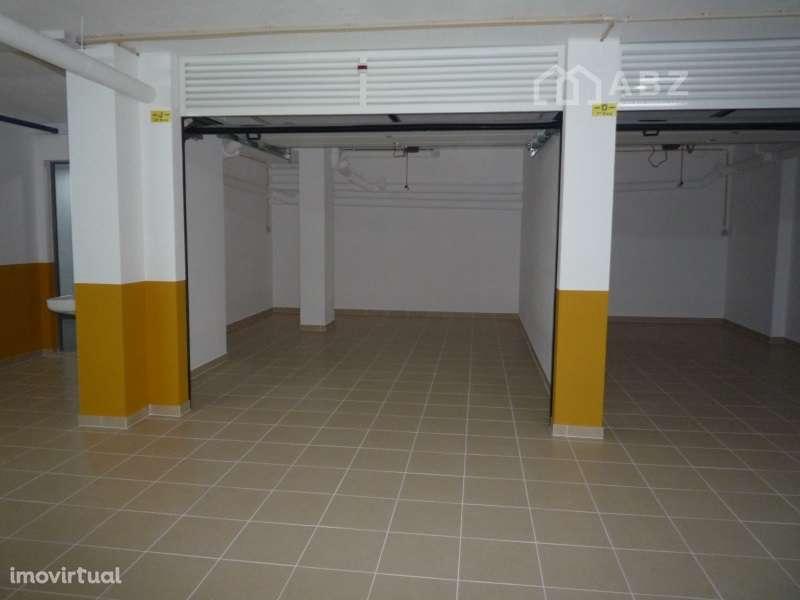 Apartamento para comprar, Montijo e Afonsoeiro, Montijo, Setúbal - Foto 25