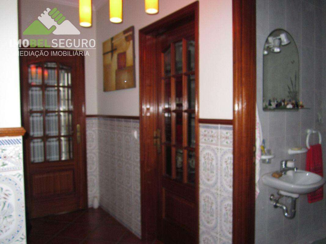 Moradia para comprar, Carregosa, Aveiro - Foto 17