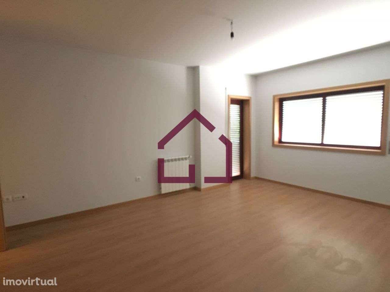 Apartamento para comprar, Oliveira de Azeméis, Santiago de Riba-Ul, Ul, Macinhata da Seixa e Madail, Aveiro - Foto 10