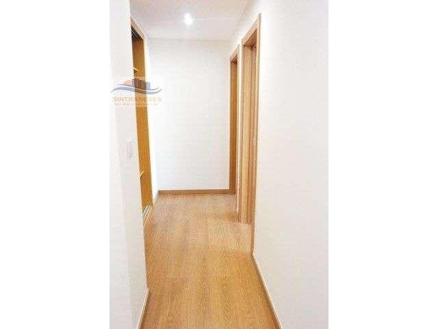 Apartamento para comprar, Rua João XXI, Venteira - Foto 23