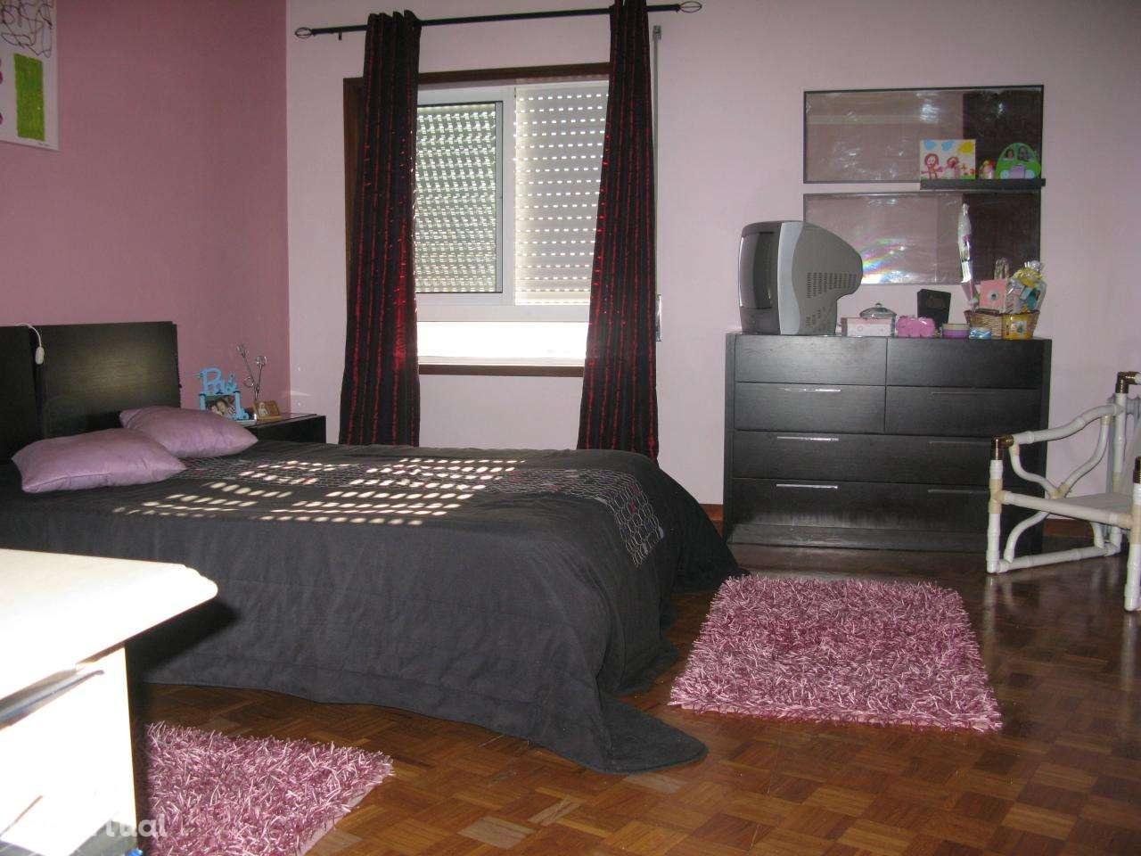 Apartamento para comprar, Milheirós de Poiares, Aveiro - Foto 10