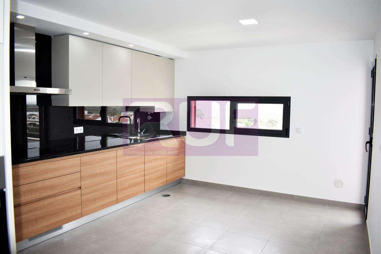 Apartamento para comprar, Vila Nova da Barquinha - Foto 3
