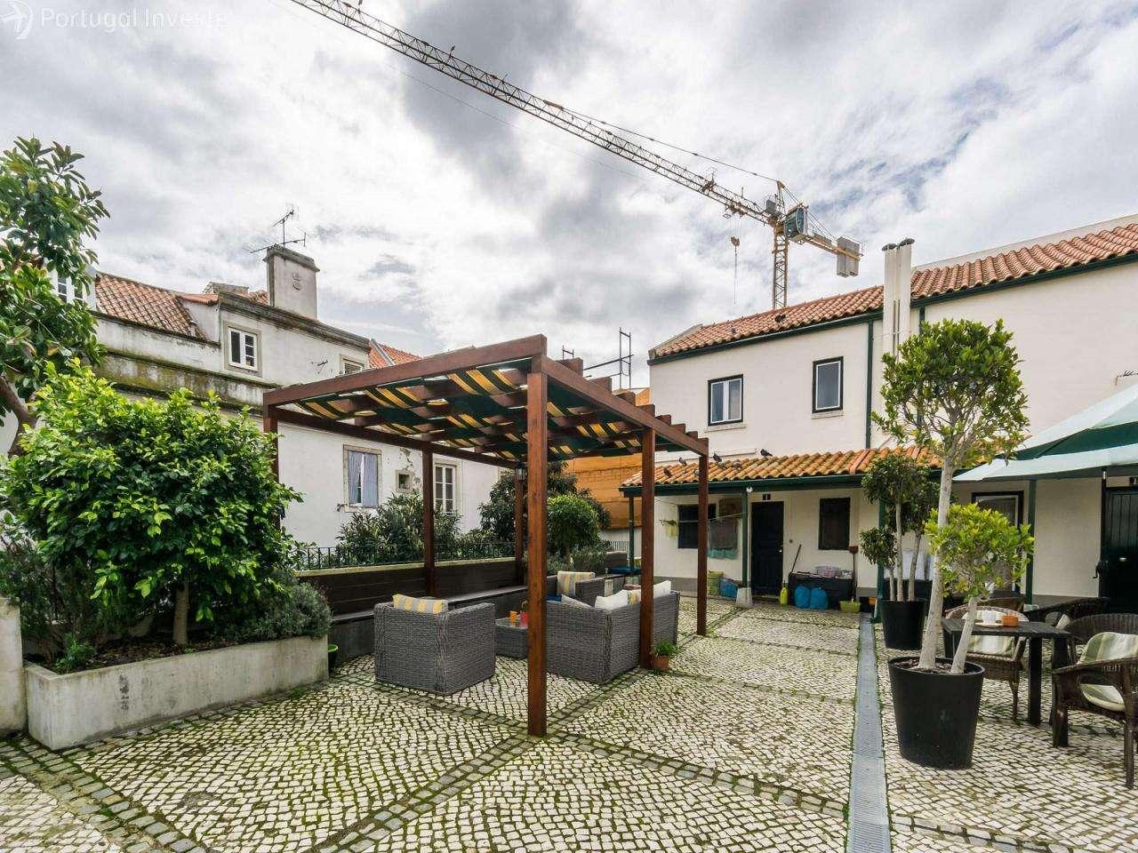 Apartamento para comprar, Santa Maria Maior, Lisboa - Foto 19