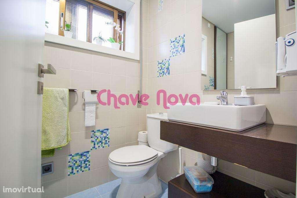 Apartamento para comprar, Rio Meão, Santa Maria da Feira, Aveiro - Foto 9