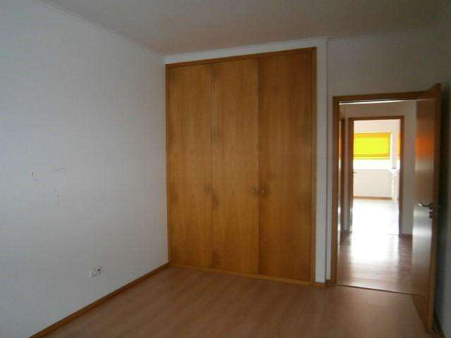 Apartamento para comprar, Fajã de Baixo, Ilha de São Miguel - Foto 2