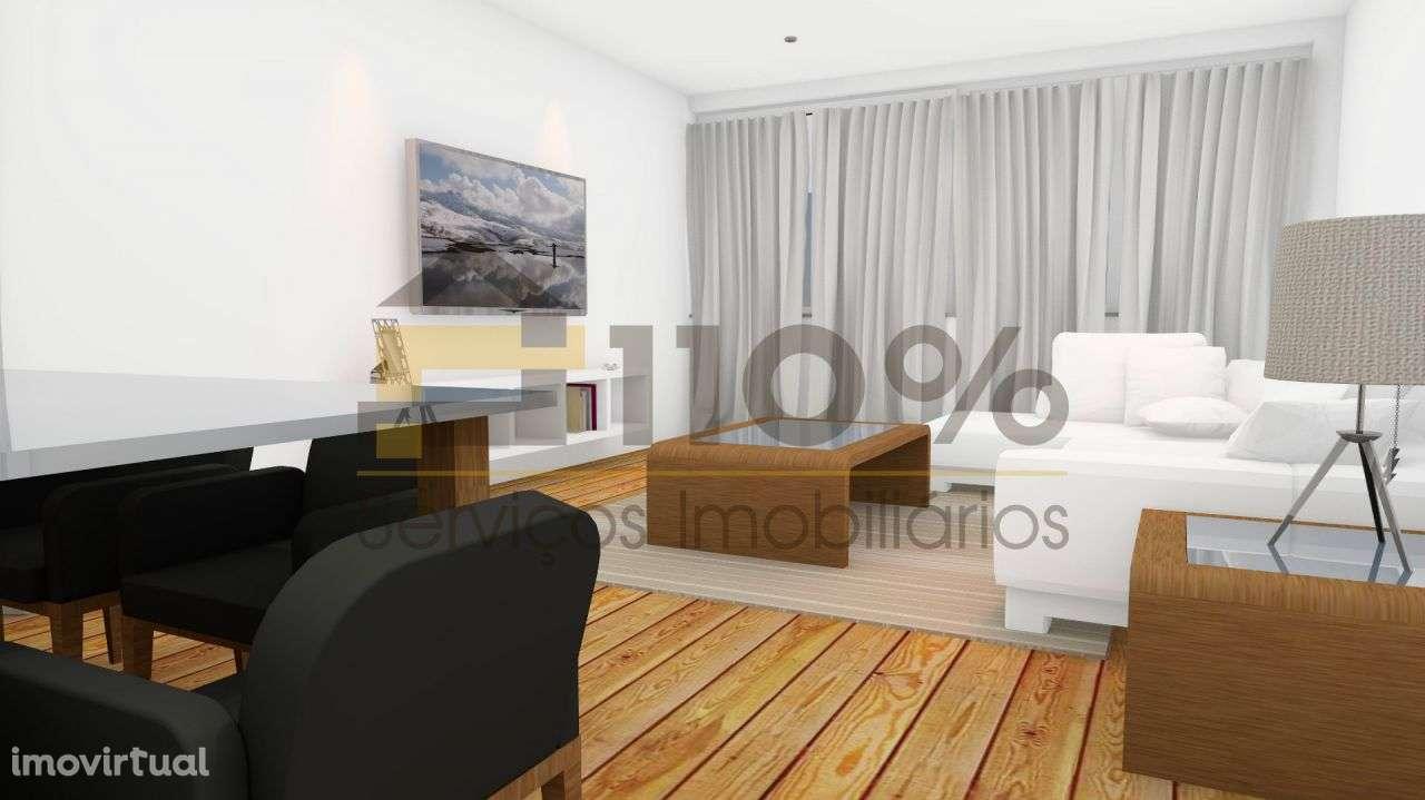 Apartamento para comprar, Barcarena, Oeiras, Lisboa - Foto 2
