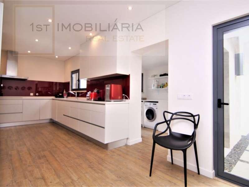 Moradia para comprar, Cascais e Estoril, Cascais, Lisboa - Foto 6