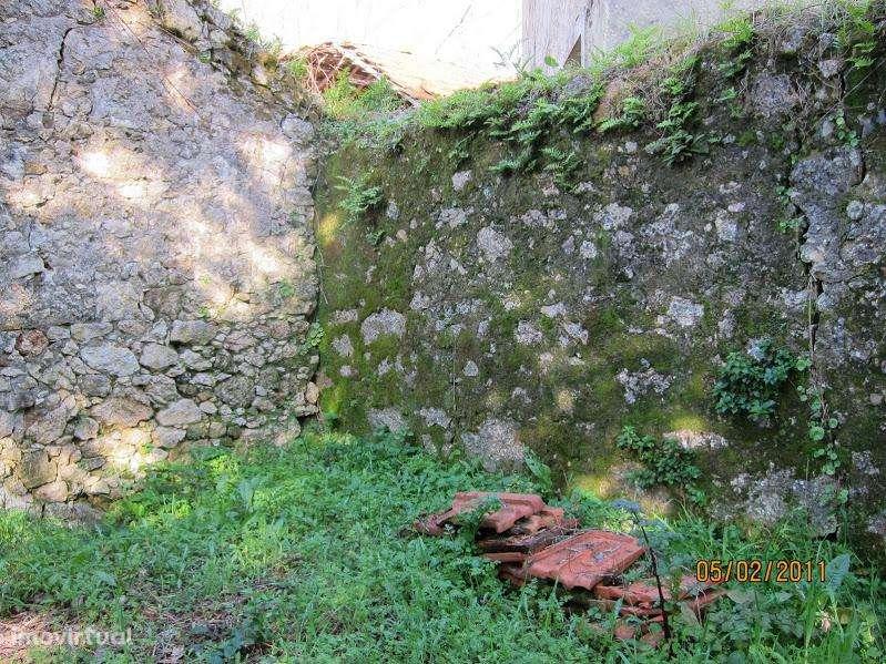 Terreno para comprar, Coz, Alpedriz e Montes, Leiria - Foto 34
