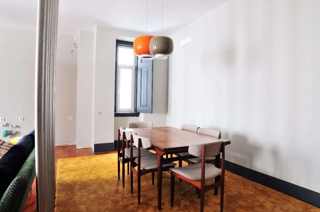 Apartamento para comprar, Misericórdia, Lisboa - Foto 25