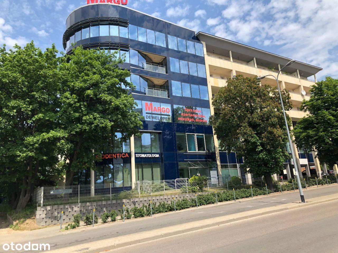 Lokal użytkowy, 243,30 m², Gdynia
