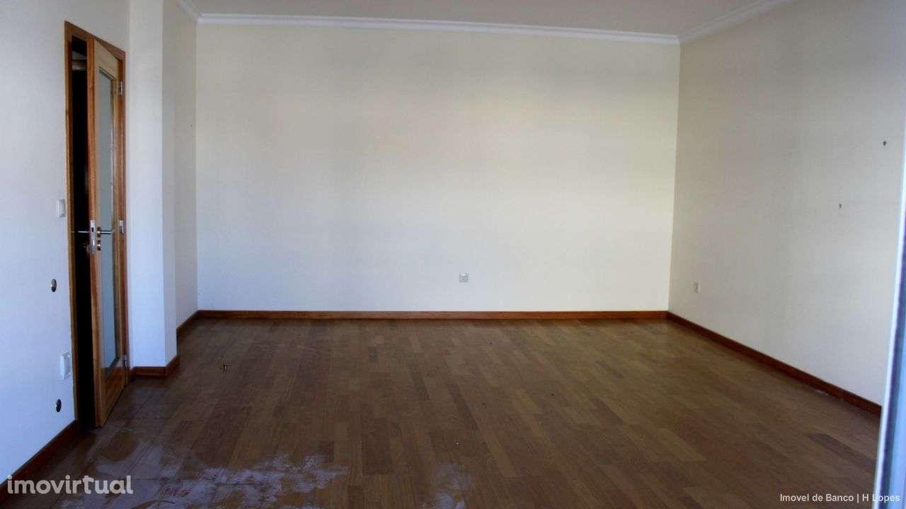 Apartamento para comprar, Nespereira e Casais, Porto - Foto 8