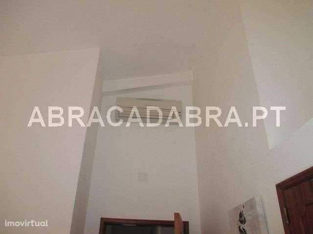 Moradia para comprar, Portimão, Faro - Foto 28