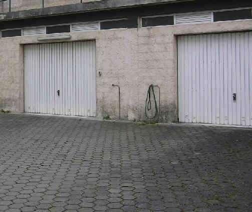 Apartamento para comprar, Coimbrão, Leiria - Foto 15