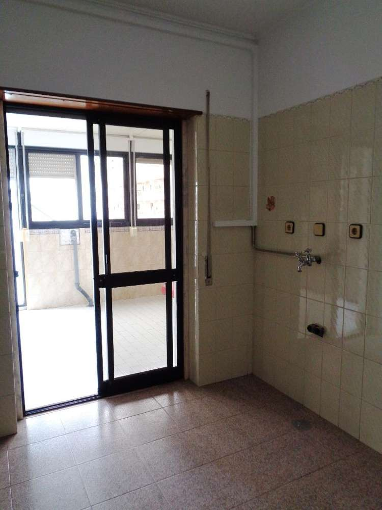 Apartamento para comprar, Almada, Cova da Piedade, Pragal e Cacilhas, Setúbal - Foto 24