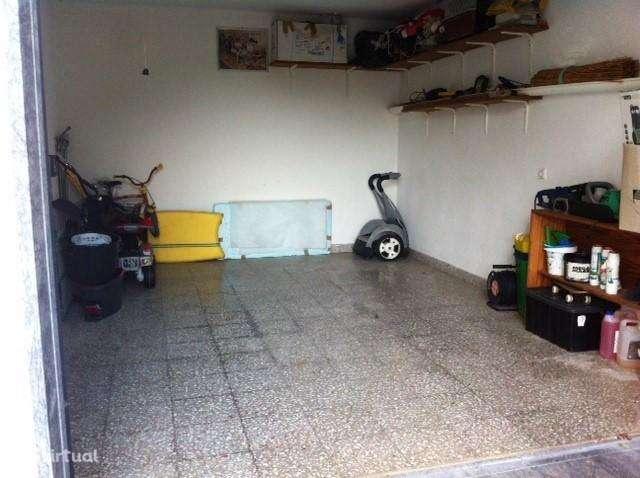 Moradia para comprar, Ericeira, Lisboa - Foto 18