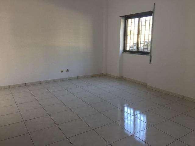 Apartamento para comprar, Montijo e Afonsoeiro, Setúbal - Foto 4